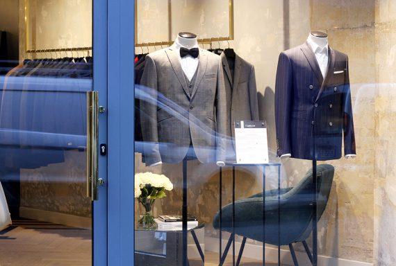 showroom-vitrine
