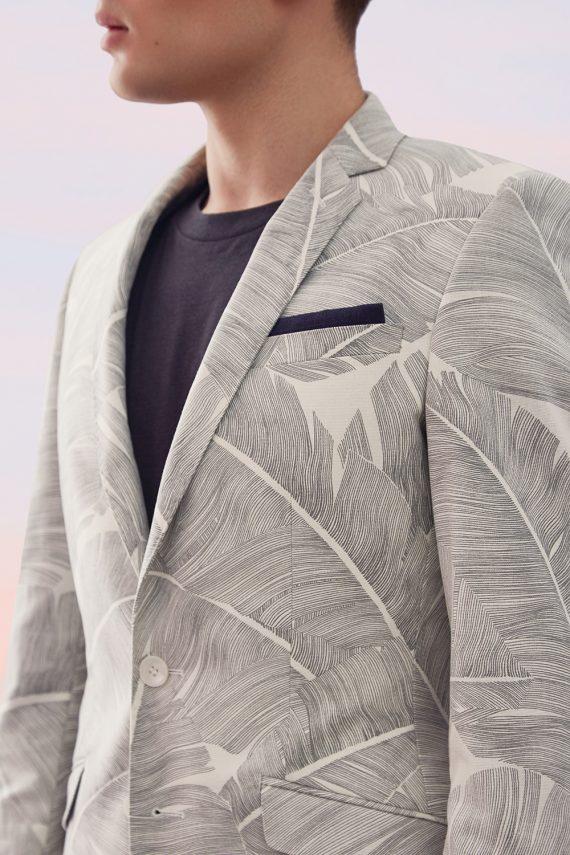 costume-sur-mesure-coton-motif-pablo-detail