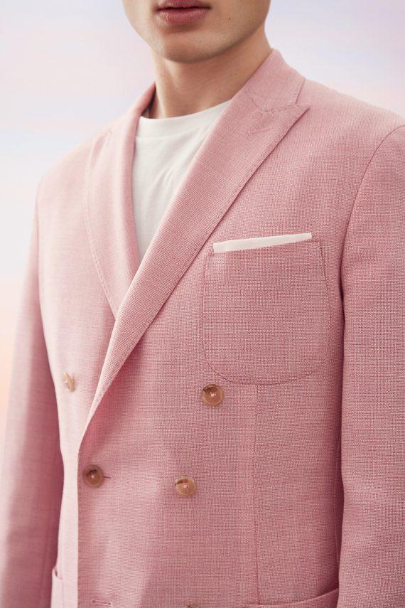 costume-sur-mesure-laine-rose-dan-detail