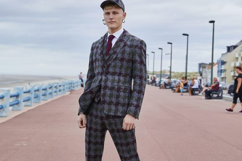 anselm-costume-3pieces-tweed-1