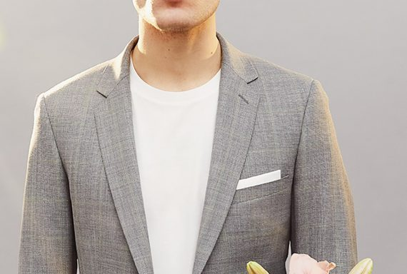 herb-costume-sur-mesure-gris-carreaux-2_bd