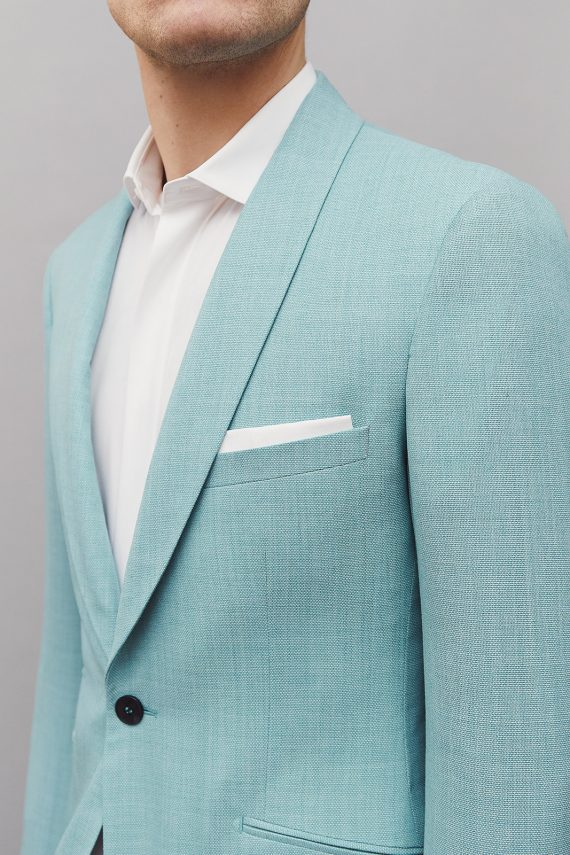 paolo-costume-sur-mesure-toile-nattee-bleu-turquoise2_bd
