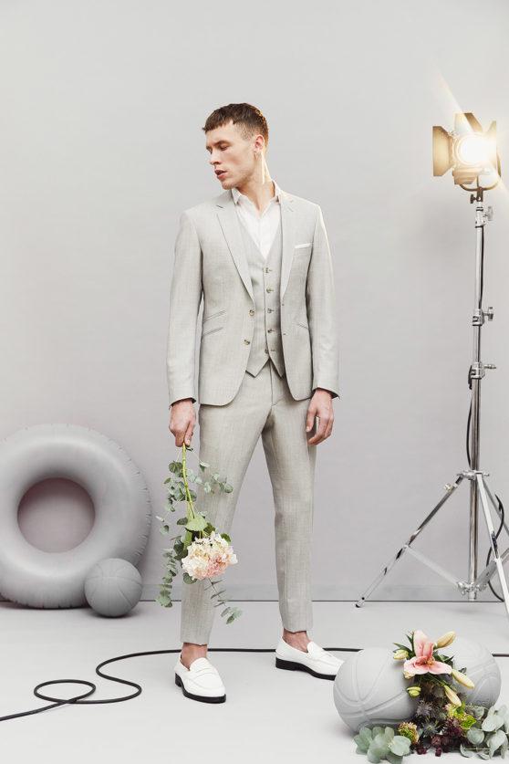 walker-costume-sur-mesure-toile-laine-gris-clair3-_bd