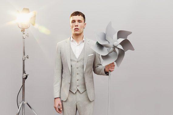 walker-costume-sur-mesure-toile-laine-gris-clair_bd