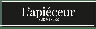 logo2016-3