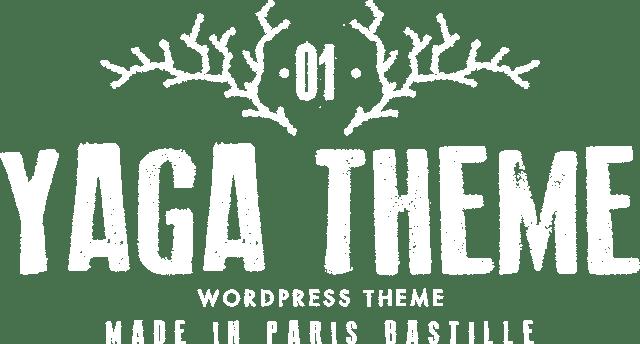 YaGa_Theme_Vintage_Logo640white