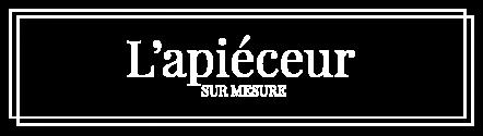 logo-lapieceur-blanc