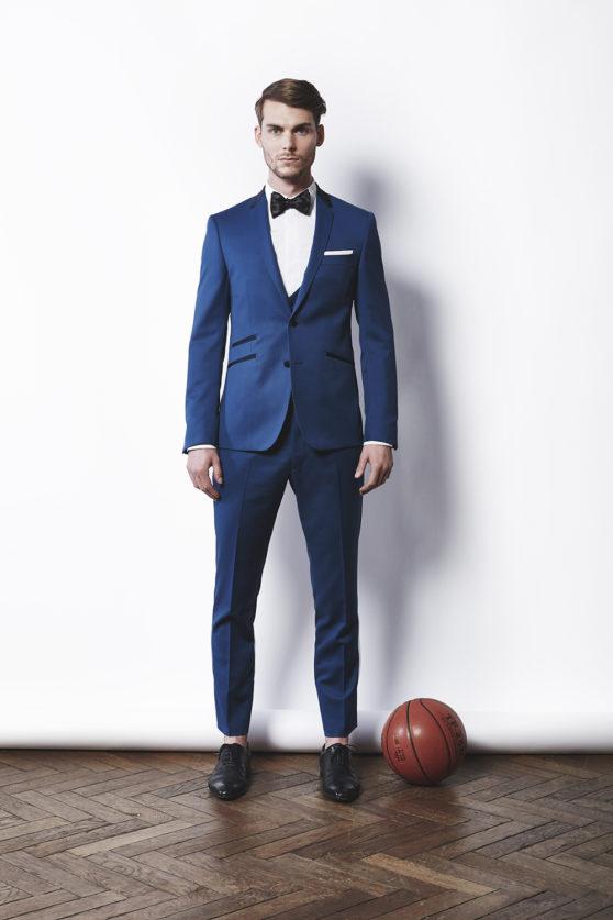 costume-bleu-3-pieces-julien