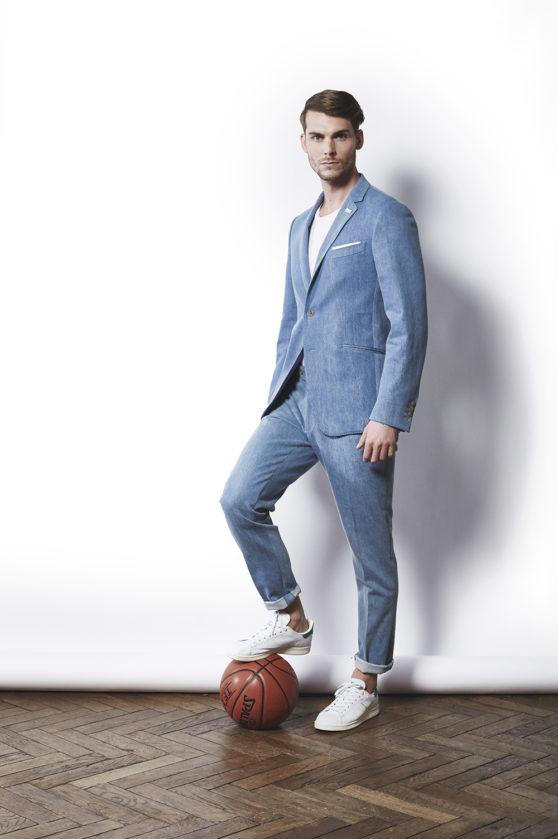 costume-bleu-denim-arman