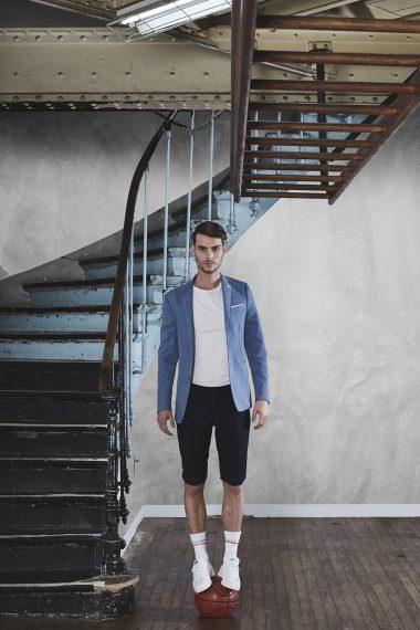 costume-bleu-denim-bermuda-ai-2