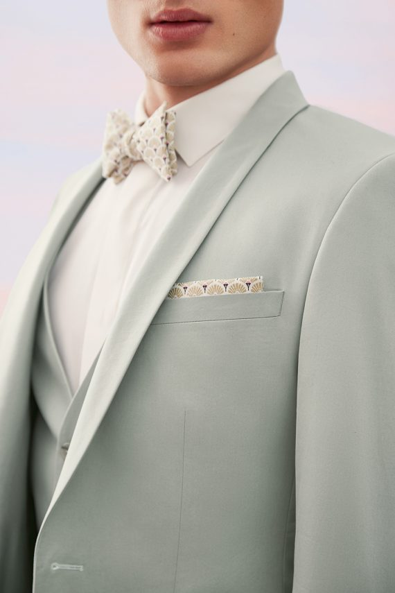 costume-sur-mesure-coton-vert-david-detail