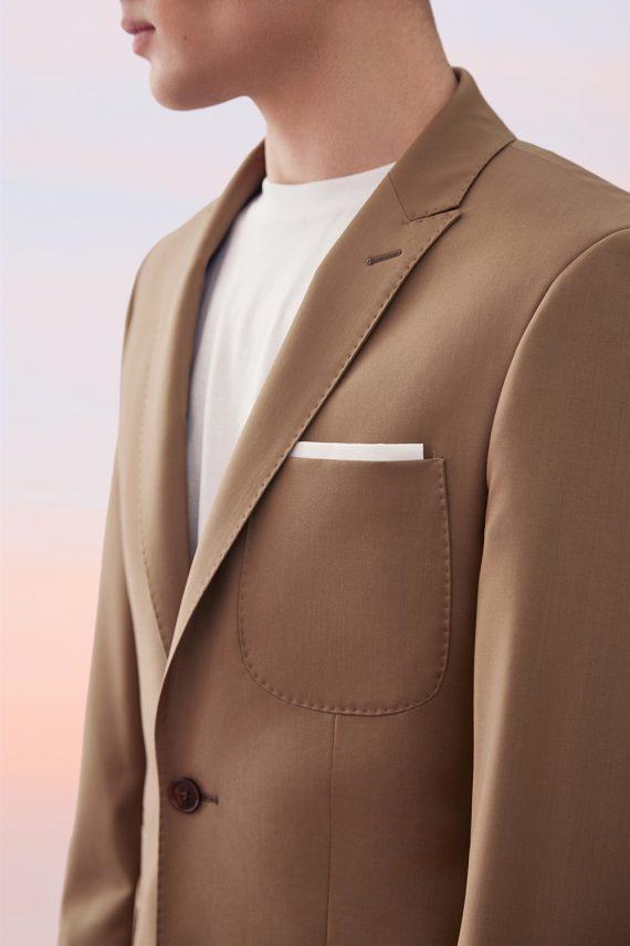 costume-sur-mesure-laine-camel-amedeo-detail