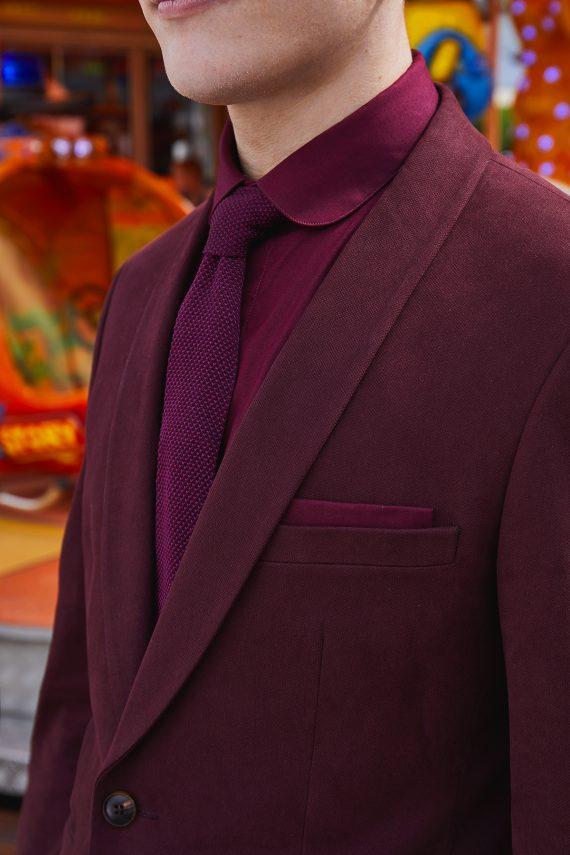giorgio-costume-coton-bordeaux-portrait