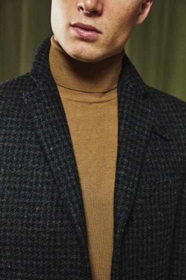 auguste-manteau-tweed-lapieceur-detail