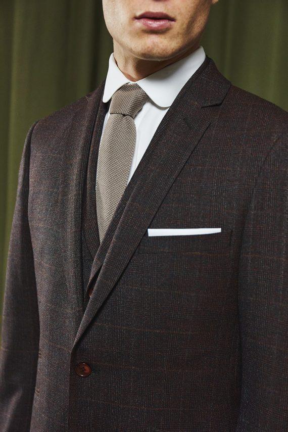 henry-costume-prince-de-galles-marron-lapieceur-detail