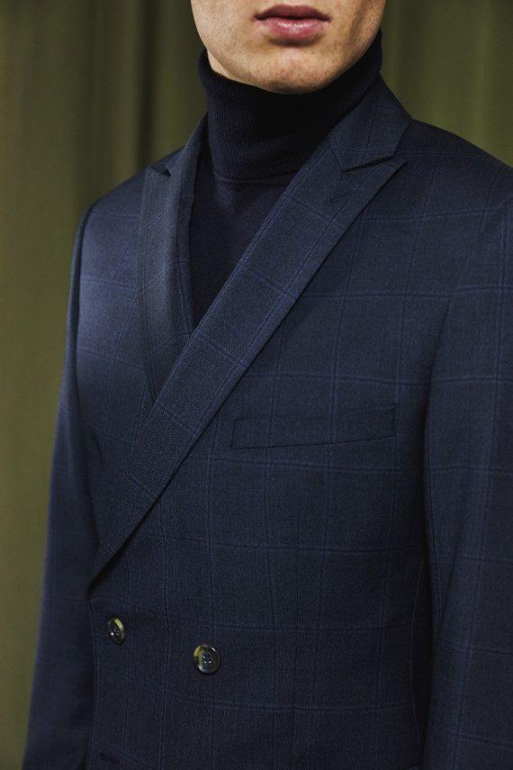 ren-costume-bleu-carreaux-lapieceur-detail