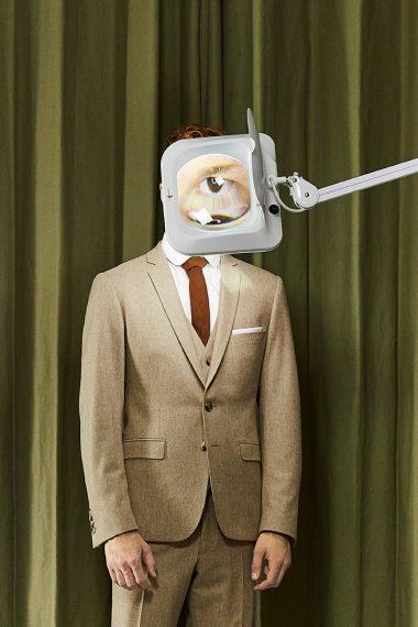 steven-costume-flanelle-beige-lapieceur-2