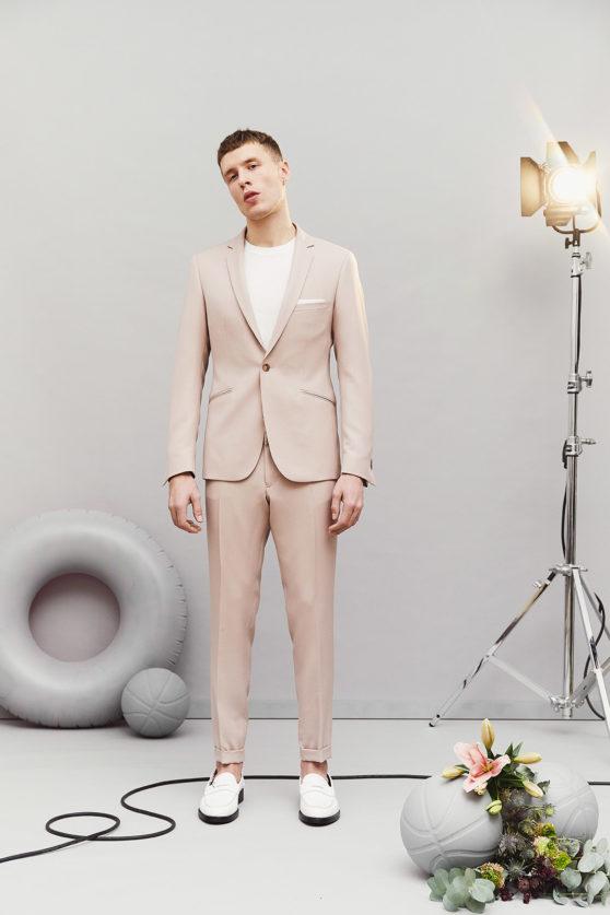 gary-costume-sur-mesure-rose-lookbook-_bd