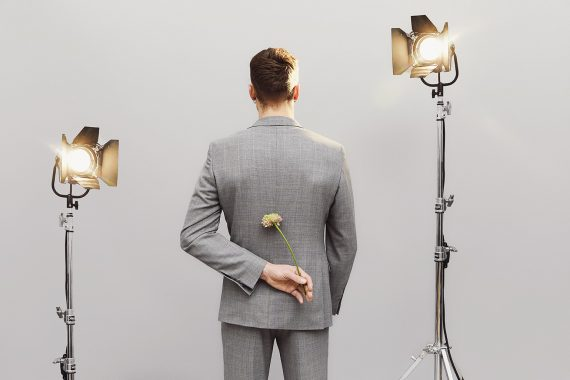 herb-costume-sur-mesure-gris-carreaux-dos_bd