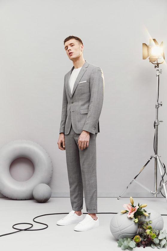 herb-costume-sur-mesure-gris-carreaux_bd