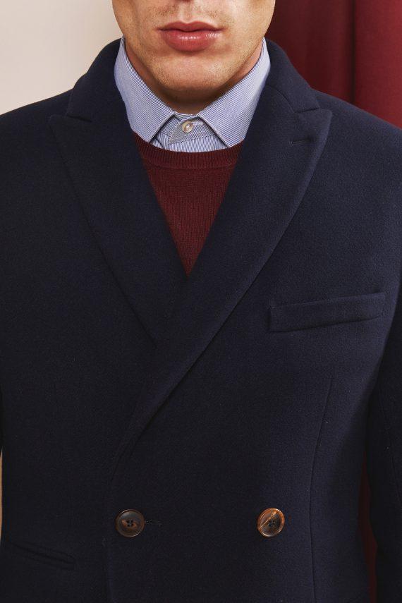 alvar-manteau-drap-de-laine-bleu-marine-detail