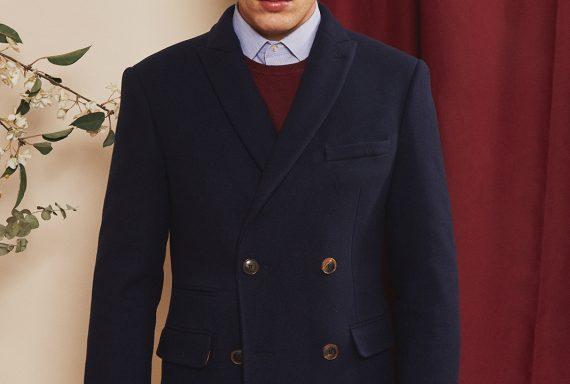 alvar-manteau-drap-de-laine-bleu-marine2b