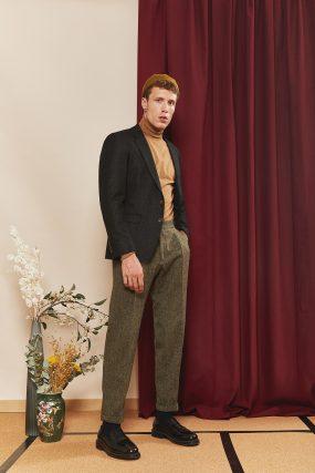 edward-veste-flanelle-pantalon-donegal