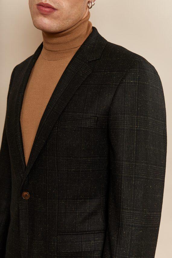 edward-veste-flanelle-pantalon-donegal-detail