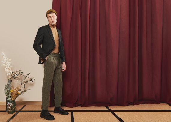 edward-veste-flanelle-pantalon-donegal2