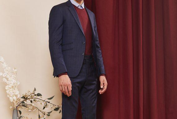 mario-costume-prince-de-galles-bleu-rouge